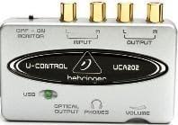 Perangkat Sound System 2